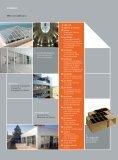 Revista - Consejo general de arquitectura técnica de España - Page 2