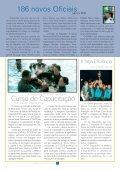 CIAAR em Foco, abril a junho 2008 - Page 3