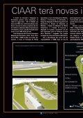 CIAAR em Foco, abril a junho 2008 - Page 4