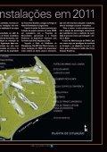 CIAAR em Foco, abril a junho 2008 - Page 5