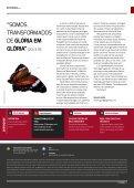 Atos Hoje - Lagoinha.com - Page 3