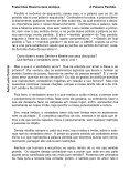 A Palavra Perdida - Fraternitas Rosicruciana Antiqua - Page 5