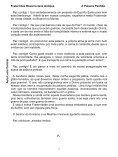 A Palavra Perdida - Fraternitas Rosicruciana Antiqua - Page 7