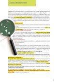Sanificação de condutas de ar - Page 5