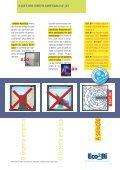 Sanificação de condutas de ar - Page 7