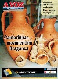 Edição n.º 655 Abril 2012 - Início