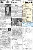 EDITORIAL - Jornal O SUL DA MATA - Page 3
