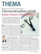 Die Wirtschaft Nr. 35 vom 3. September 2010 - Page 3