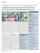 Die Wirtschaft Nr. 35 vom 3. September 2010 - Page 4