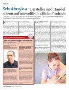 Die Wirtschaft Nr. 35 vom 3. September 2010 - Page 6