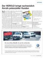 Die Wirtschaft Nr. 35 vom 3. September 2010 - Page 7