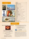 Parte 3 - Mesquita do Brás - Page 4