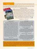 Parte 3 - Mesquita do Brás - Page 5