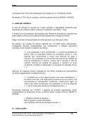 PARECER JURÍDICO Autuado: PREFEITURA MUNICIPAL DE ... - Page 2