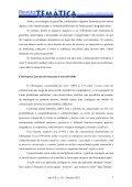 Marketing de guerrilha e interatividade no ciberespaço - Page 4