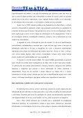 Marketing de guerrilha e interatividade no ciberespaço - Page 5