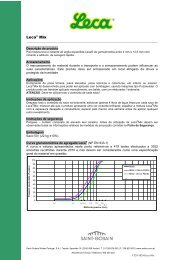 20110204 FT Leca Mix.pdf, páginas 1-2 - Weber