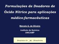 Forum Pesquisa Clinica - Apresentação Marcelo - Divulgação[1].pdf ...