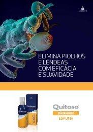 download - Quitoso