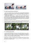 Anexos C e D - Concursos Militares - Page 3