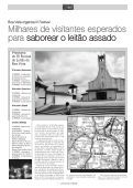 da Boa Vista - Jornal de Leiria - Page 2