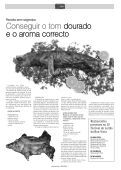 da Boa Vista - Jornal de Leiria - Page 3