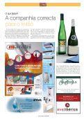 da Boa Vista - Jornal de Leiria - Page 4