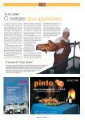 da Boa Vista - Jornal de Leiria - Page 5