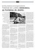 da Boa Vista - Jornal de Leiria - Page 6