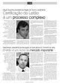 da Boa Vista - Jornal de Leiria - Page 7