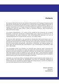 Manual pescadores artesanales.pdf - Infopesca - Page 3