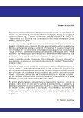 Manual pescadores artesanales.pdf - Infopesca - Page 4