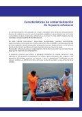 Manual pescadores artesanales.pdf - Infopesca - Page 6
