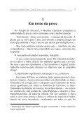 André Luiz – Entre a Terra - Page 7