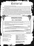 O FAROL - Academia Santista de Letras - Page 2