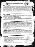 O FAROL - Academia Santista de Letras - Page 3