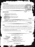 O FAROL - Academia Santista de Letras - Page 4