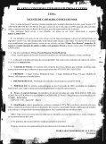 O FAROL - Academia Santista de Letras - Page 5