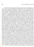 Prosa Branca - fflch - USP - Page 2