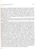Prosa Branca - fflch - USP - Page 3