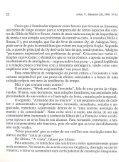 Prosa Branca - fflch - USP - Page 4