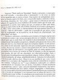 Prosa Branca - fflch - USP - Page 5