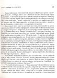 Prosa Branca - fflch - USP - Page 7