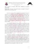 o movimento de travestis e transexuais construindo o - Núcleo de ... - Page 2