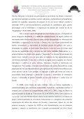 o movimento de travestis e transexuais construindo o - Núcleo de ... - Page 5