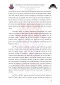 o movimento de travestis e transexuais construindo o - Núcleo de ... - Page 6