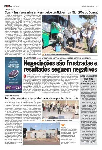 Jornal Hoje - 06 - Local - pb.pmd