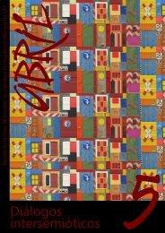 vol. 3, n° 5, abril de 2010 - UFF