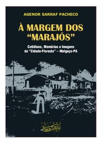 HISTÓRIA DE VIDA DO AUTOR livro - Portal da Educação do Campo