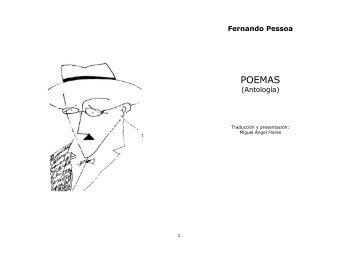 Fernando Pessoa 2.pdf - Webnode